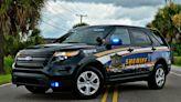Authorities investigate Savannah Highway shooting death near Davison Road