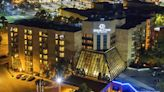 Hilton brands are the staple of Cooper Hotels, so the customer makeup is built around Hilton's business clientele. With the lack of business or corporate travel, the company has relied more on general direct marketing, according to president and CEO Pace Cooper...
