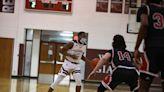 New No. 1 team headlines Week 4 Kalamazoo-area boys basketball power rankings