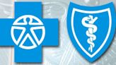 Blue Cross NC commits to keeping pandemic telehealth policy through 2021