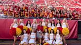 USC's Song Girls investigation has echoes in a 2016 Title IX complaint against the school