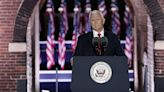 Read Vice President Mike Pence's Full Speech from the 2020 Republican National Convention