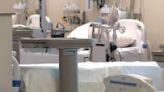 Hospitalizations still rising in Missouri, prompting worries