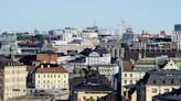 Sweden's Mortgage Rates to Decline, SBAB CEO Says