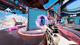 'Portal meets Halo' shooter Splitgate delayed because too many people want to play it