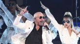 Pitbull aka Mr. Worldwide aka Mr. 305 is coming to Virginia Beach in August. Tickets now on sale