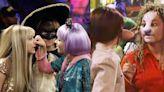 10 Best Disney Channel Show Halloween Episodes, According to IMDb