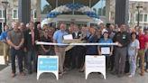 Hilton Garden Inn Panama City Airport holds Grand Opening