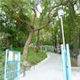 中葵涌公園