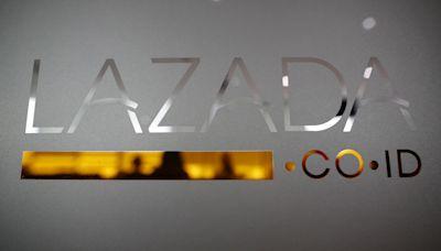 Lazada趁雙11 助東南亞品牌疫市爆數