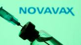 Novavax says COVID-19 vaccine 89% effective in UK trial, less in South Africa, shares jump