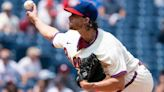 Phillies vs. Braves: Aaron Nola bounces back in gem vs. Braves with assist from Jean Segura