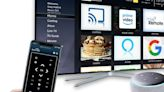 The Cadence Hotel Selects BeyondTV for Advanced Guestroom Entertainment and Future-Proof Guest Service Compatibility