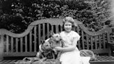 Why Queen Elizabeth II Goes By Lilibet As A Nickname