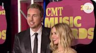 Kristen Bell says husband Dax Shepard is 'doing really great' post-relapse