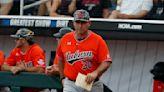 Auburn baseball defeats Clemson in final fall exhibition