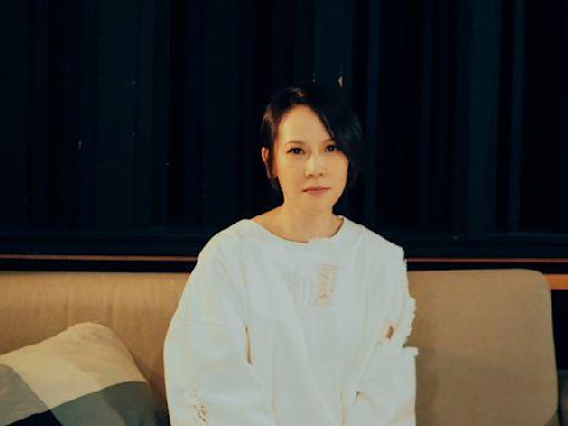 楊乃文居家防疫驚爆「意外受傷」 連9月北流演唱會也延期