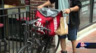Grubhub sued by Massachusetts AG over COVID pandemic delivery fees charged