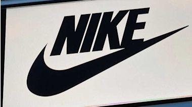 Nike越南鞋廠「難產」+成本狂漲 業者:漲價壓不住!