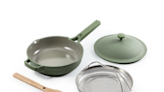 BAM! The Freshest Cooking Gifts For Your Best Chef Pals