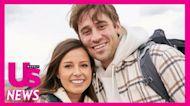 Bachelorette's Greg Was 'Broken' After Katie Split, Pal Kaitlyn Herman Says