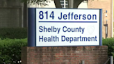 Conflict continues over Shelby Co. mayor's pick to lead health department