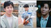 小迷糊「李奎炯」10部韓劇推薦!《機智醫生生活2》和《Voice 4》驚喜登場 | 影劇星聞 | 妞新聞 niusnews