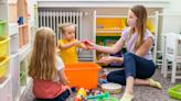 'Can't Compete': Why Hiring for Child Care Is a Huge Struggle