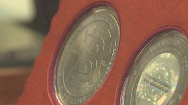 Amazon否認接受Bitcoin付款
