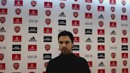 'I sensed the energy and how much they wanted it' - Arteta on Arsenal win over Chelsea