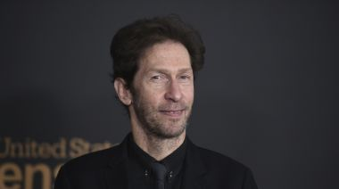 Tim Blake Nelson Joins Shout! Studios & Hideout Pictures' Western 'Old Henry'
