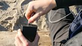 Charge up your organization with this clever battery pack | Boing Boing
