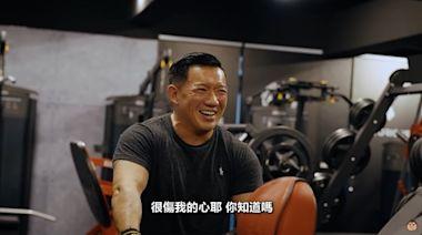 杜汶澤超愛台灣火鍋! 不懂「台人為何吃海底撈」:很傷我的心