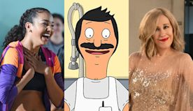 The Best Feel-Good Shows for an Instant Pick-Me-Up | TV Guide