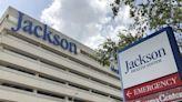 Florida hospitals struggle with COVID-19 surge