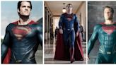 What Went Wrong With DCEU & Henry Cavill's Superman