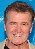 John Reilly - IMDb