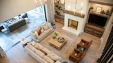 2021 Street of Dreams home tour: Builders, designers return with ideas from crowd-pleasing to over-the-top