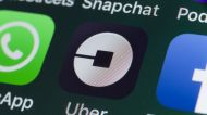 Head of Uber Freight on the launch of new carrier app design
