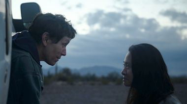 'Nomadland' Publicity Censored in China After Nationalist Backlash Against Chloé Zhao