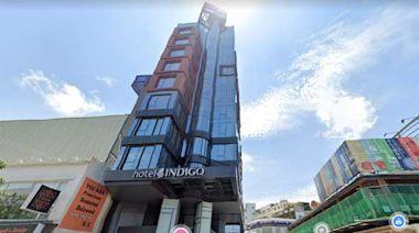 飯店復甦之路漫長 「高雄英迪格酒店」一拍流標