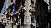 Exclusive: Cuba, Paris Club reach deal to skip 2021 debt payment - diplomats