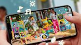 Universal Music Group And LEGO Partner For Inspired Music Video App