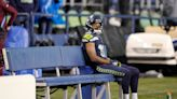 Seahawks can't overcome blunders, stumble versus Saints