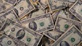 恐提早升息 美元指數急漲 - 工商時報