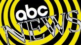 A Former Fox Exec Is Set to Clean Up ABC News. 'Livid' Staffers Say He's Failing.