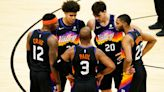 Suns Final 4: Chris Paul closes show for '21 team in Game 7 over Mike D'Antoni's '07 squad