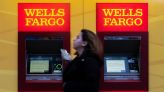 Wells Fargo gets federal inquiries over handling of PPP loans