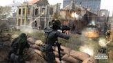 死寂特長根本沒用,玩家要求《決勝時刻:現代戰爭》盡速改善