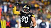 Steelers Fans React to NFL's Hefty Fine on T.J. Watt for Ball-Punch Attempt